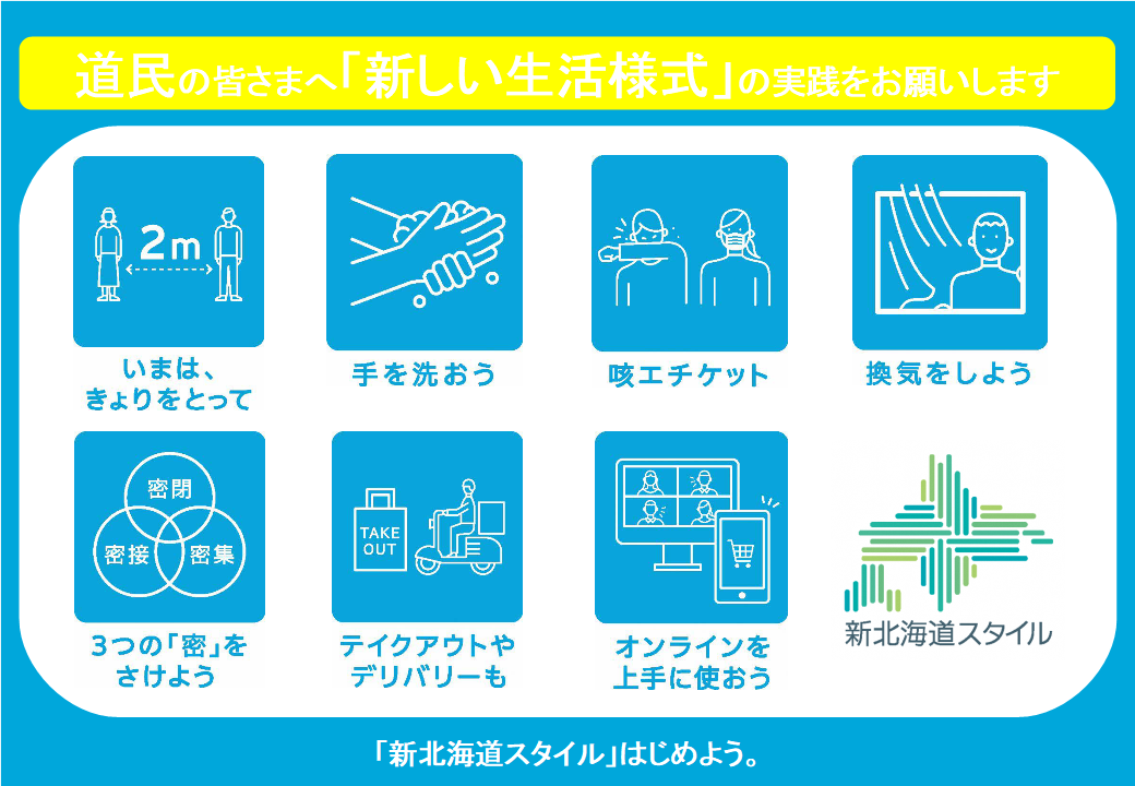 管内 コロナ 感染 者 宗谷 宗谷管内14、15日で6人感染 新型コロナ:北海道新聞